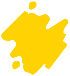 MACURH UNITED_Yellow paint.png
