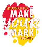 MACURH United- make your mark-plain.png