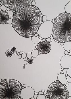 Moleculaire n°9