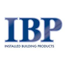 IBP Foundation Exceeds $1 Million Goal, Supports Star House