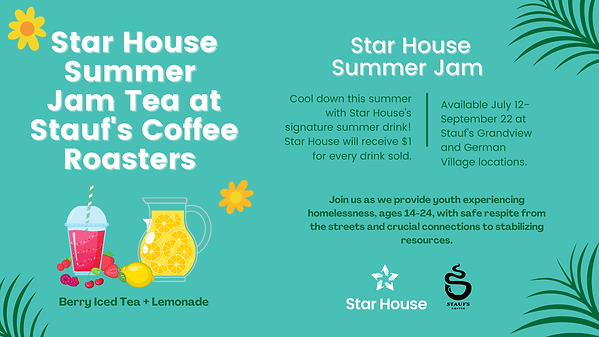 Star House Drink w Stauf's (6).png