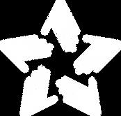 STAR-0001a_mark_RGB_W.png