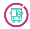 Icon_Transporation.png