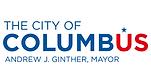 city-of-columbus-vector-logo.png