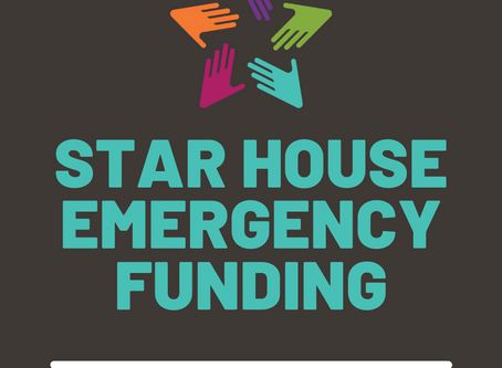 COVID-19: Our Plan to Keep Star House Guests and Staff Safe