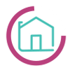 Icon_Housing.png