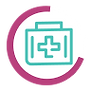 Icon_Medical.png