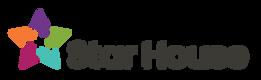 StarHouse_logo_TRANSP.png