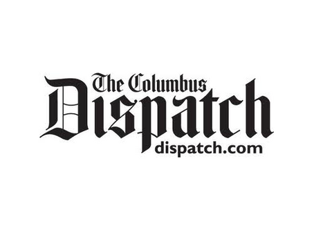 Editorial: Spread goodwill for all with many local options for giving