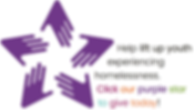Purple Star Give Button (2).png