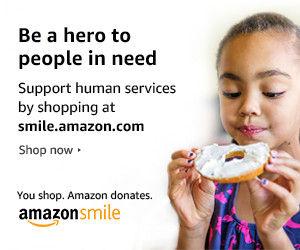 AmazonBanner_Human_Services_300x250.jpg