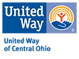 logo_united-way-central-ohio.png