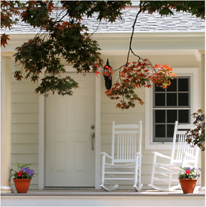 Front porch.PNG