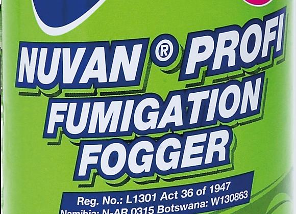 Protek Nuvan Profi Fumigation Fogger 330Ml