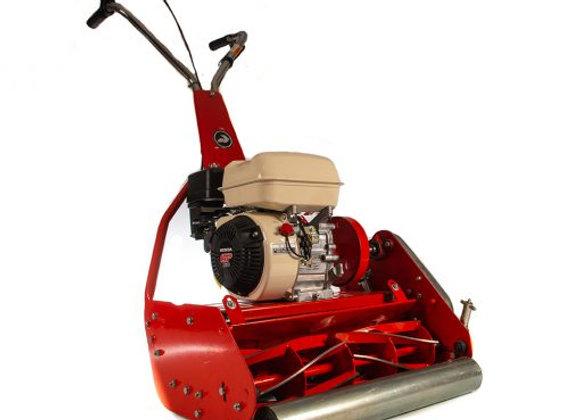 "Professional 20"" 6bl cylinder mower GP160"