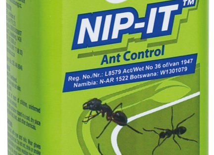 Protek Nip-It Ant Control 200G