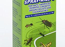 Protek Spray-kill1 200Ml