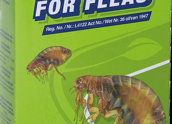 Protek Scatterkill For Fleas 1kg