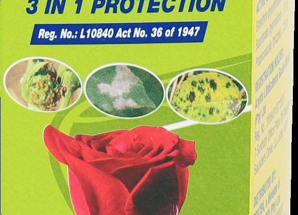 Protek Rose Guard 100Ml