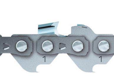 """Stihl Picco Micro 3 (PM3), 1/4"""" P 1.1 mm"""