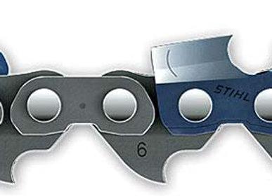 "Stihl Rapid Super (RS), .404"" 1.6 mm"