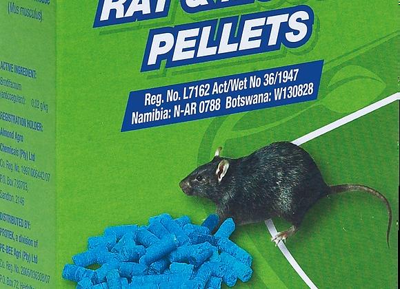 Protek Kill All Pellets 50G
