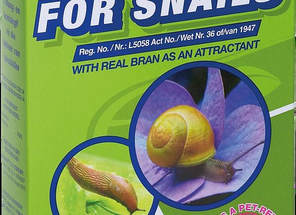 Protek Scatterkill For Snails 700G