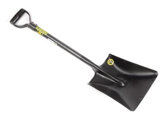 Lasher Shovel S/M