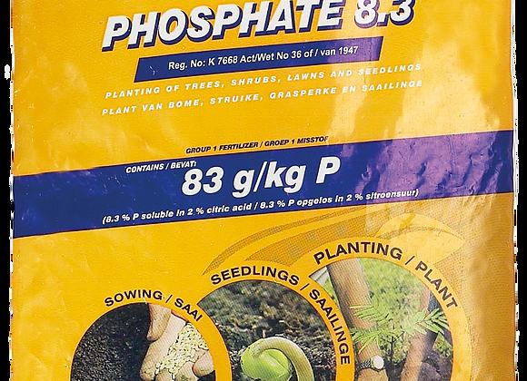 Protek Garden Phosphate 2kg