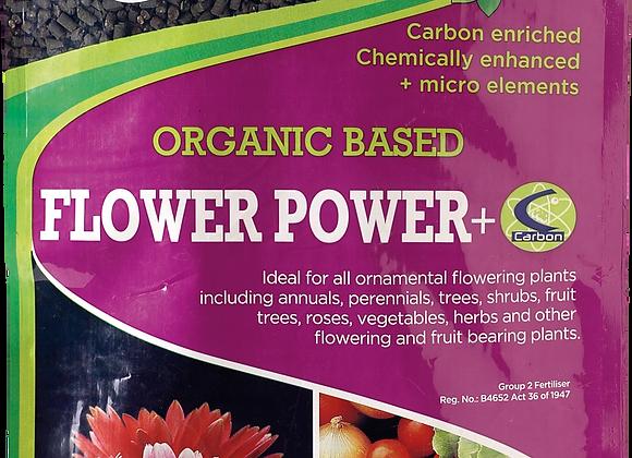 Protek Flower Power 9Kg