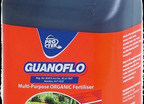 Protek Guanoflo 2L