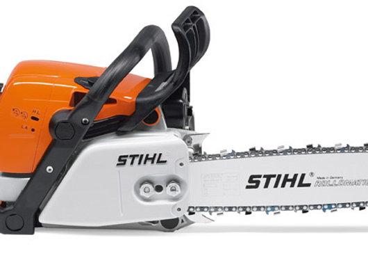 Stihl MS310