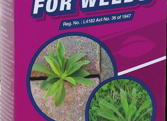 Protek Scatterkill For Weeds1Kg