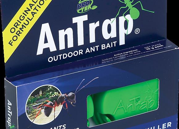 Protek Antrap Outdoor