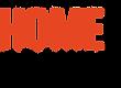 HomegrownPP-Logo-Net-Skrif-300x219.png