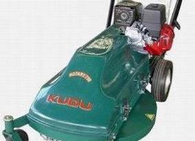 Kudu 850 Honda GX390