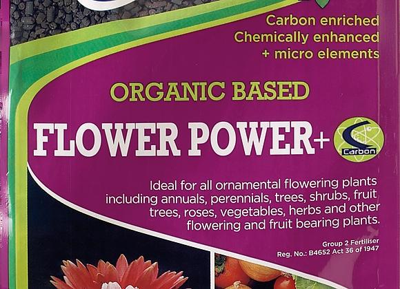 Protek Flower Power 4Kg