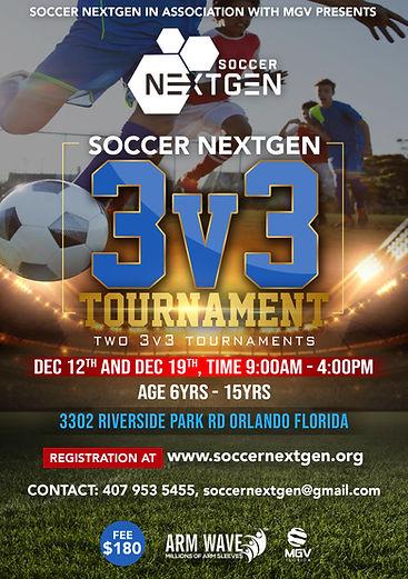 Soccer NextGen 3v3 flyer.jpg