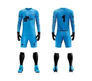 Goalkeeper-Blue-Kit (1).jpg