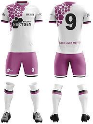 Soccer-kit-Away-D1.jpg