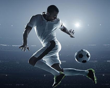 soccer-kick-strength-main-1280.jpg
