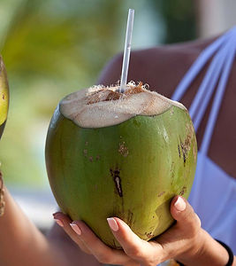 1225_Is-Coconut-Water-Good-For-Weight-Lo