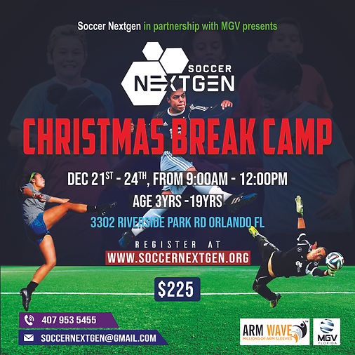 Soccer Nextgen Christmas Camp.jpg