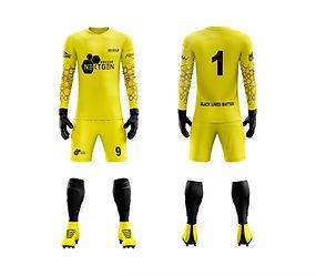 Goalkeeper-Yellow-Kit (1).jpg
