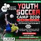 Soccer Camp 2020 SNG & MGV.jpg