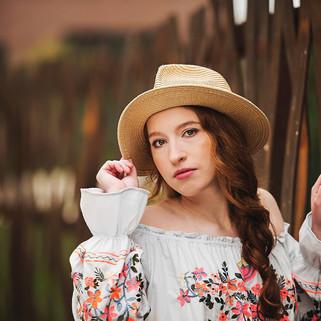 Samantha Boos Photography