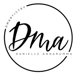 dma logo-final-01.png
