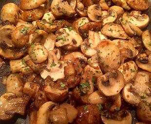 Side - Sauteed Mushrooms.jpg