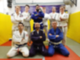 Gracie Jiu Jitsu Hertfordshire.jpg