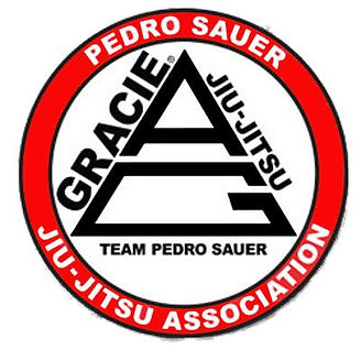 Team Pedro Sauer Crous BJJ Hoddesdon Hertfordshire